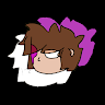 noneofyaownbusiness avatar