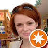 Joanna Żaboklicka