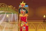 لعبة تلبيس مصرية