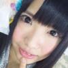 松村香織の写真のサムネ