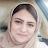 saba mirza avatar image