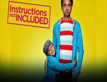 فيلم Instructions Not Included