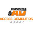 Access Demolition G