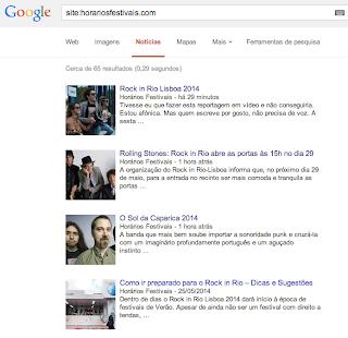 mapa lisboa online Google News not picking up correct title just on some articles  mapa lisboa online