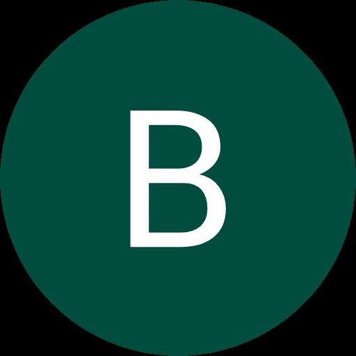 Benedicta Benoit