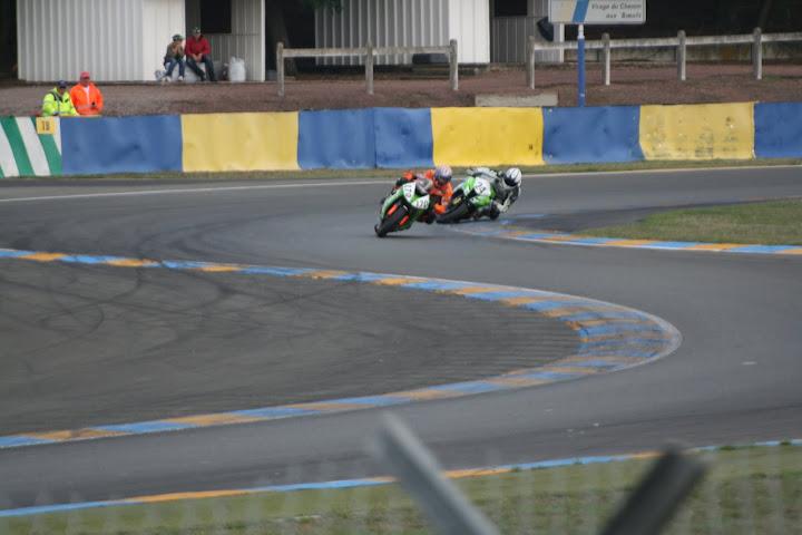 [Endurance] 24 heures du Mans, 24 et 25 septembre 2011 IMG_0196