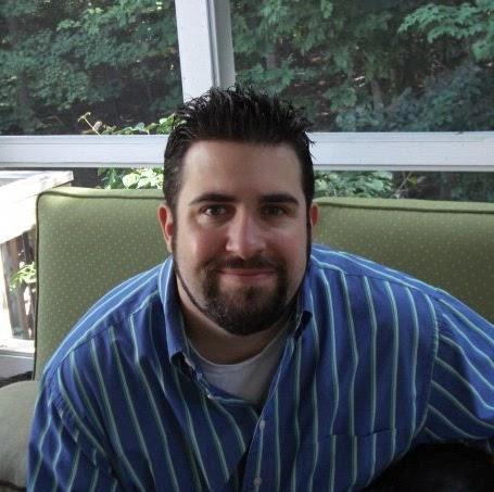 Matt Modica