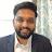 Rishendra Rathore avatar image