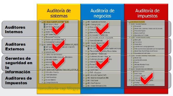 SAP AIS