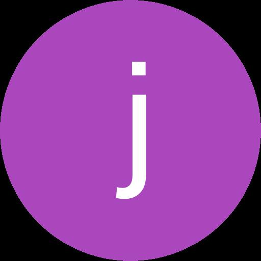 jill fletchall