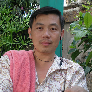 sophon limpichotipong photos, images