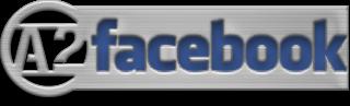 Banner A2 Facebbok