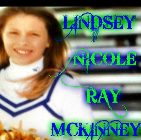 Lindsey Mckinney Photo 11