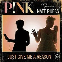 Pink-Just-Give-Me-A-Reason.jpg