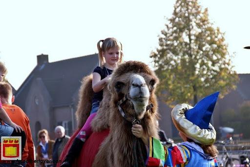 Tentfeest voor kids Overloon 21-10-2012 (45).JPG