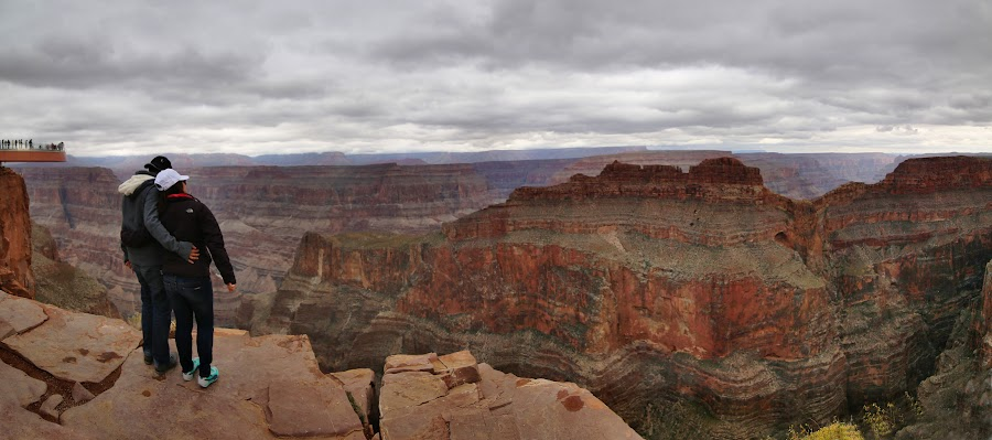 grand canyon statistics exercise 11 Grand canyon national park, ariz — a san diego teen fell hundreds of feet to his death from the south rim of the grand canyon, national park officials said wednesday luis e gonzalez, 18, was.