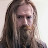 Simon D. Williams avatar image