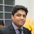 Mahmudur Rahman avatar image