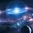 Matt Jocobs avatar image