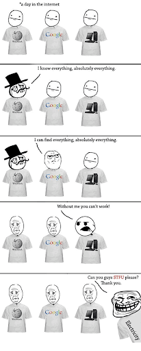 un-dia-en-internet