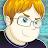 Sam Drake avatar image