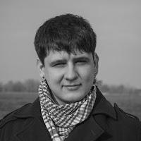 Maxim Tarasenko