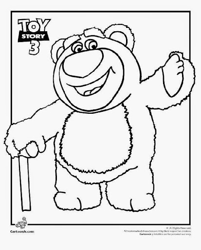 famine coloring pages - photo#7