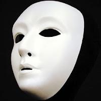 terestian87's avatar