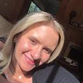 Lillian Duffy profile image