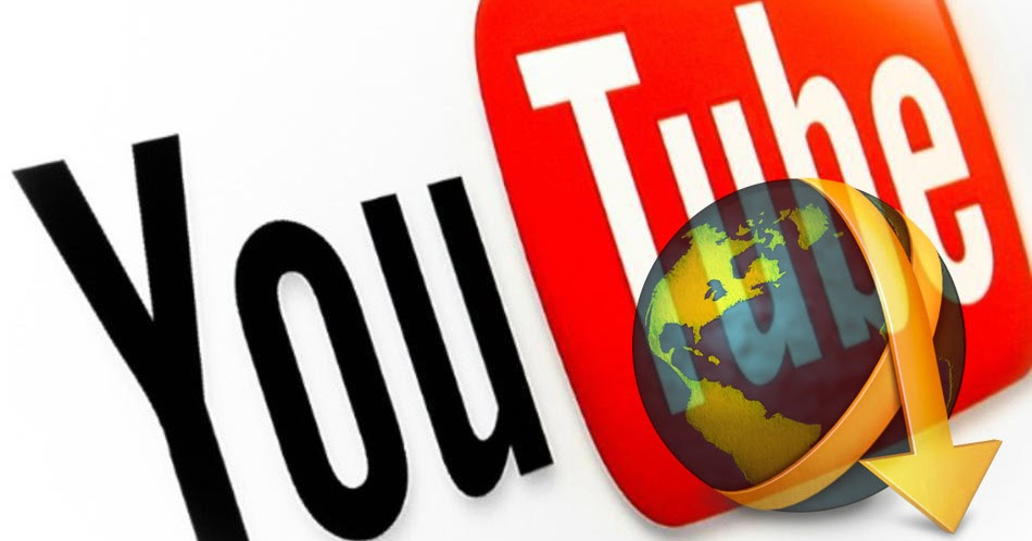 DOWNLOAD ANY VIDEO AVAILABLE FROM YOUTUBE AND OTHERS, IN