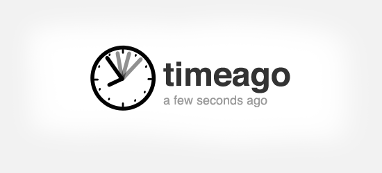 Timeaog Jquery PHP.