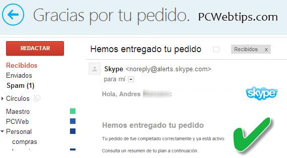 Como Comprar Credito En Skype Para Llamar A Moviles Y