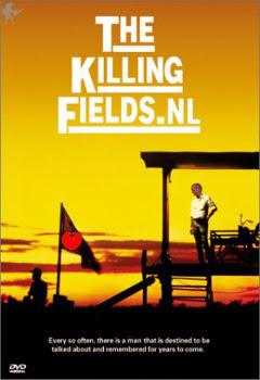 The Killing Fields (1984) ทุ่งสังหาร HD [พากย์ไทย]