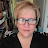 Kelly Hoisington avatar image