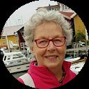 Margareta Sandros