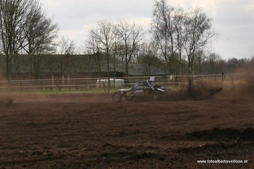 autocross overloon 1-04-2012 (97).JPG