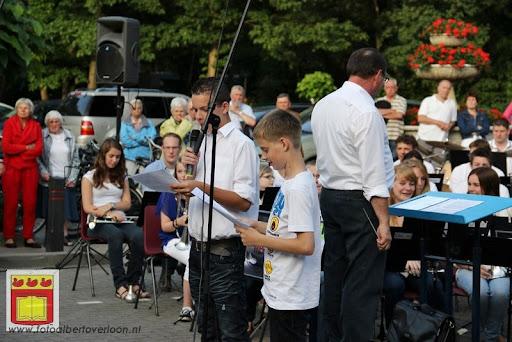 afsluitende activiteit. Fanfare Vriendenkring overloon 29-06-2012 (108).JPG