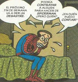 Spiderman+subcontratando+el+trabajo.jpg