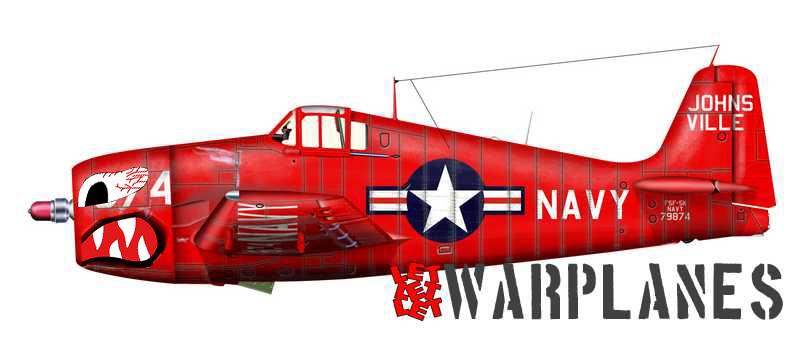03-F6F-5-drone-79874.jpg