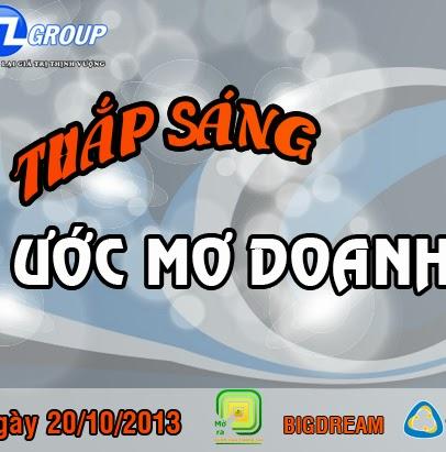 Tuong Tu Photo 9