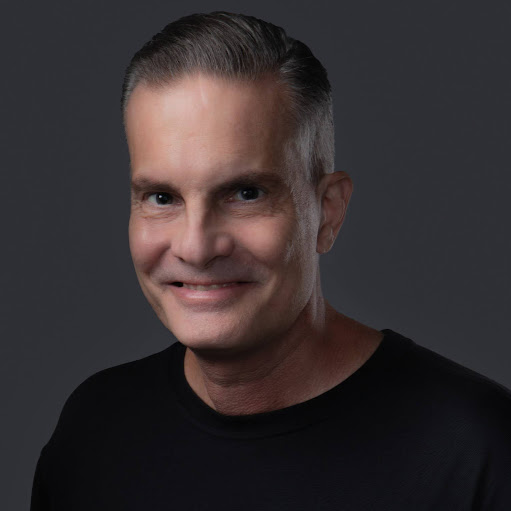 Steven Krohn Profile Image