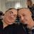 Jessica Garcia avatar image
