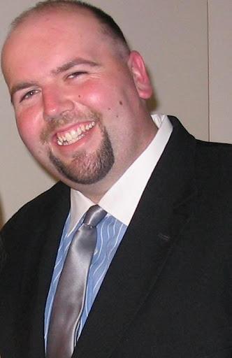 Brian Kraus