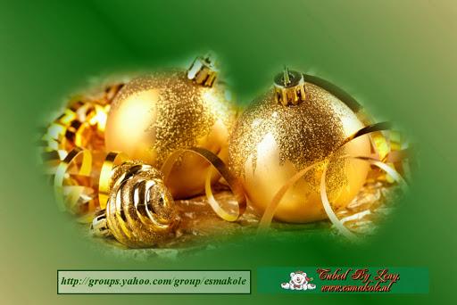 Leny-kerst81.jpg