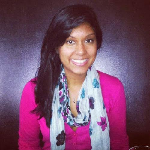 Lizamarie Profile Photo
