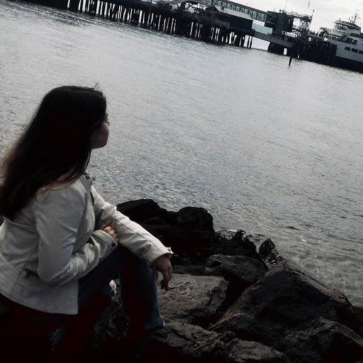 Profile picture for Kristina Y.