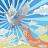 AASIF KHAN avatar image
