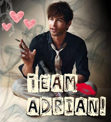 https://lh6.googleusercontent.com/-ve22ZIAF9dE/T_vd4jdE__I/AAAAAAAABgw/NFUl2uS7-50/s419/Team+Adrian.jpg