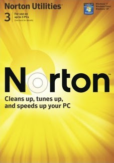 Baixar Norton Utilities 2013 + Serial