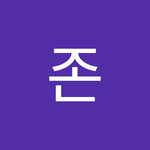 kim chaeung